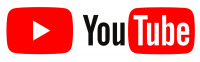 youtube 2017 logo old elements e1593308347639 - Home